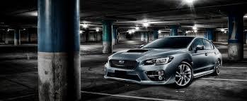 lexus used melbourne used car parts for sale online car auto wrecker melbourne
