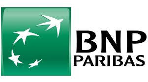 bnp paribas partners with gts for deeper liquidity in us treasuries