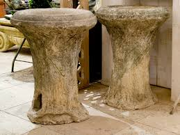 tree stump planters tree stump planters authentic provence