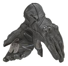 ladies motorcycle gloves dainese veloce women u0027s gloves revzilla
