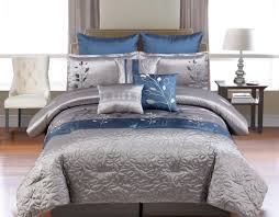 Target Nursery Bedding Sets by Bedding Set Blue And Grey Bedding Renew Comforter Sets Queen