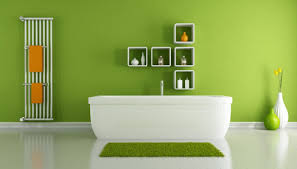 prepossessing 50 green wall paint design ideas of best 25 green