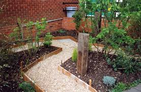 great 22 garden pathway ideas on creative gravel garden pathway