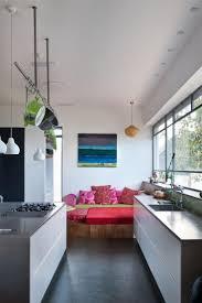 444 best interior design images on pinterest interiors closet