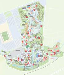 Tanger Map Your Trainer U0027s Guide To Pokémon Go At Hersheypark