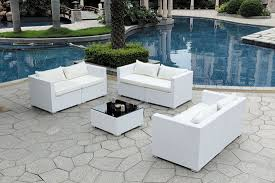 Cheap Modern Outdoor Furniture by Modern Outdoor Furniture Cheap House Plans Ideas