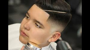 best haircut best barber in the world 2017 haircut