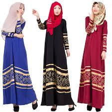 muslim long dress in malaysia muslim long dress in malaysia