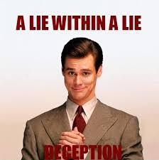 Lie Memes - lies memes 28 images lies lies meme oh lies by imperiumfist
