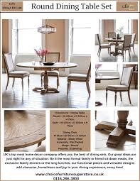 home decor offers uk s top most home decor company offers you the best of dining sets