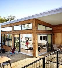 open modern floor plans open modern floor plans novic me