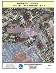 Camden County Maps Resources