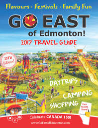 monster truck show edmonton 2017 go east of edmonton travel guide by the marketer issuu