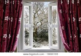 Winter Window Curtains Marvelous Winter Window Curtains Decorating With Drapes Curtains