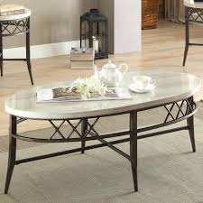 marble living room table u2013 atelier theater com