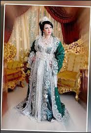 takchita mariage caftans de la mariée marocaine caftan moderne 2018 boutique