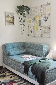 futon ideas futon bedroom design ideas