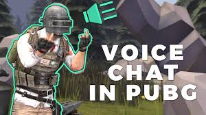 pubg voice chat not working ridiculous voice chat in pubg youtube
