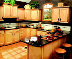 Interior Designer Kitchens by Furniture Country Kitchens Pictures Colors To Paint Your Room