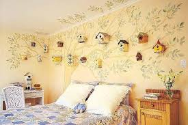 decorative ideas unusual decoration of wall ideas pictures inspiration wall art