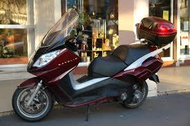 peugeot onyx motorcycle peugeot xl wikiwand
