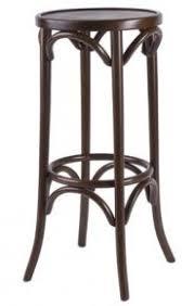 timber bar stools timber bar stool bar041 creative furniture design cafe