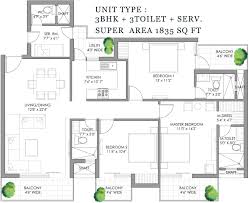 lotus arena in sector 79 noida price location map floor plan