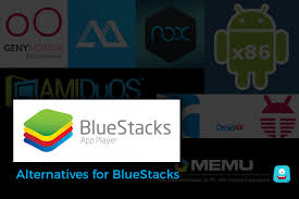 bluestacks joystick settings top 10 best alternatives for bluestacks in july 2017 you should