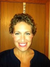 chemo curl hairstyle chemo curls pink pinterest short curly styles pixies and curly