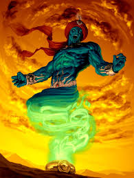 djinn quote elemental d u0026d 5th edition the elementals of the inner planes