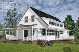 Little Barns Brightbuilt Home Prefab Homes Little Diamond Uber Home Decor