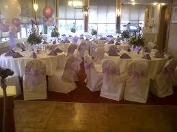 Party Hall Rentals In Los Angeles Ca Banquet Rooms In Santa Ana California
