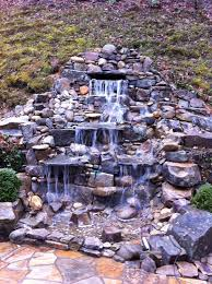 garden pond fountain ideas backyard design ideas