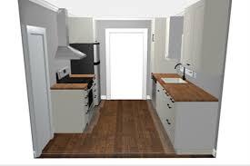 ikea kitchen cabinets 10 x 10 house tweaking