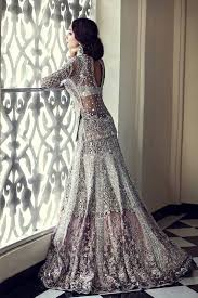 inspired wedding dresses culture inspired 19 beautiful indian inspired wedding dresses and