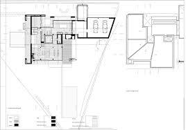 100 roman domus floor plan floor plan of roman house in