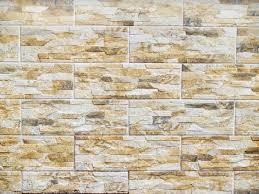 modern wall texture home design ideas textured wall panels modern