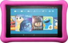 amazon kindle fire 8 inch black friday deal kindle fire best buy