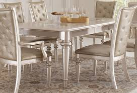 dynasty dining table dining tables dining room and kitchen