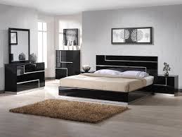 White Mirrored Bedroom Furniture Bedroom Furniture Beautiful Contemporary Bedroom Furniture