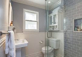 jeff lewis bathroom design jeff lewis bathroom design intended for your home bedroom idea