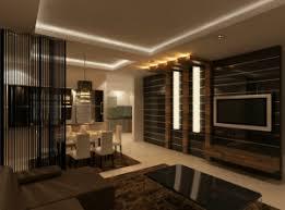 Johor Bahru Interior Design in JB – Fortune Passage Design & Build Sdn Bhd