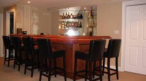 bar premade wet bar satiating pre made liquor bar u201a engaging diy