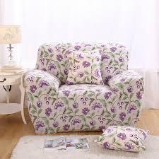 l shaped sofa slipcovers trending stretch sectional sofa covers sectional sofas and couches