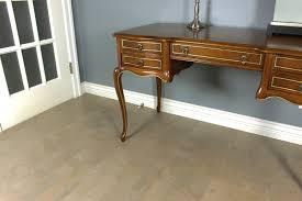 Wood Laminate Flooring On Walls Flooring Impressive Cork Flooring Reviews For Living Room Design