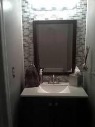 Madison Bathroom Vanities by Bathroom Glacier Bay Bathroom Vanities Desigining Home Interior