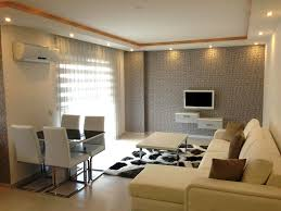 1 Bedroom Apartment Interior Design Ideas Trend 1 Bedroom Interior Design Top Design Ideas 2187
