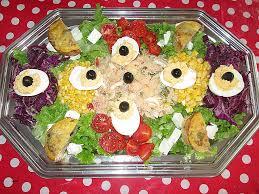 cuisine ramadan cuisine marocaine pour ramadan luxury salades en pagaille les