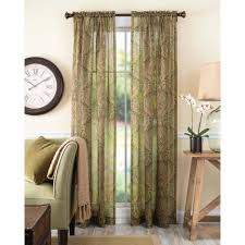 living room green curtains for living room living rooms drapes