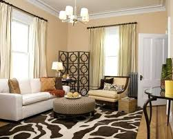living room furniture cabinets arranging living room furniture with corner fireplace and tv